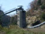Golden Oak Mining