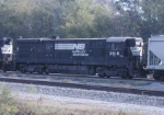NS 3516