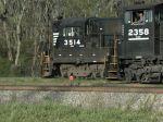 NS 3514