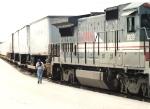 LMX 8509