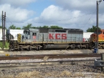 KCS 661
