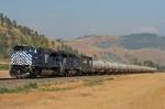 MRL 4308 West