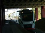 Transperth B Set 49