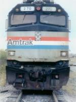AMTK 270