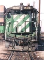 BN 5498