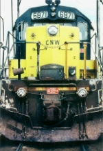 CNW 6871