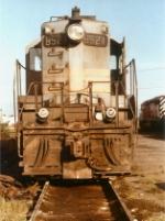 CP 8521