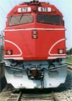 IANR 678