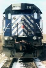 MRL 218