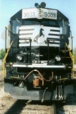 NS 3003
