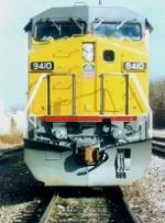 UP 9410
