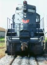 WGCR 3872
