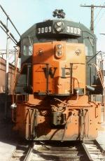 WP 3009