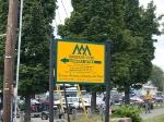 Vermont Rail system members