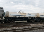 SHPX 202055 in the yard at 2:48pm
