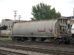 CNIS 368226 in the yard at 2:48pm
