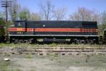 SRNJ 800