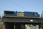 CSX 7926