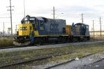 CSX 1543