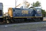 CSX 1128