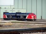 CN E9s