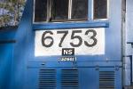 CR 5638