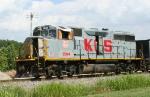 KCS 2904