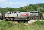 KCS 4610