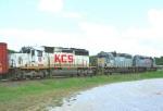 KCS 3240