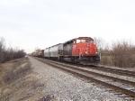 CN 5338