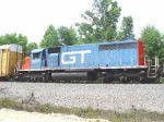 GT 5925