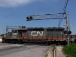 CN 6917