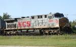 KCS 4609