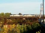 Amtrak 176