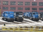 NS 2908, NS 6788, NS 8403, and NS 5412