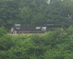 NS 7645