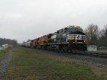 Train 68Q