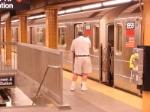 Filming MTA 1858