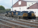 CSX 5380 4837 6477