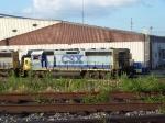 CSX 6244