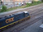 CSX 5314