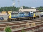 CSX 6152
