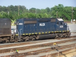HLCX 6230