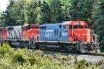 CN 9524