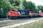 CN 9544