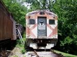 MBTA 54