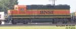 BNSF 2703