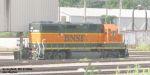 BNSF 2704