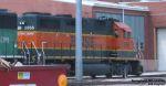 BNSF 2956