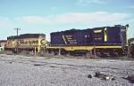 GSRX 6145